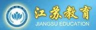 JiangsuJiaoyu